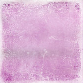 Pink distressed abstract background texture — Stock Photo