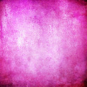 Pink light grunge background — Stock Photo