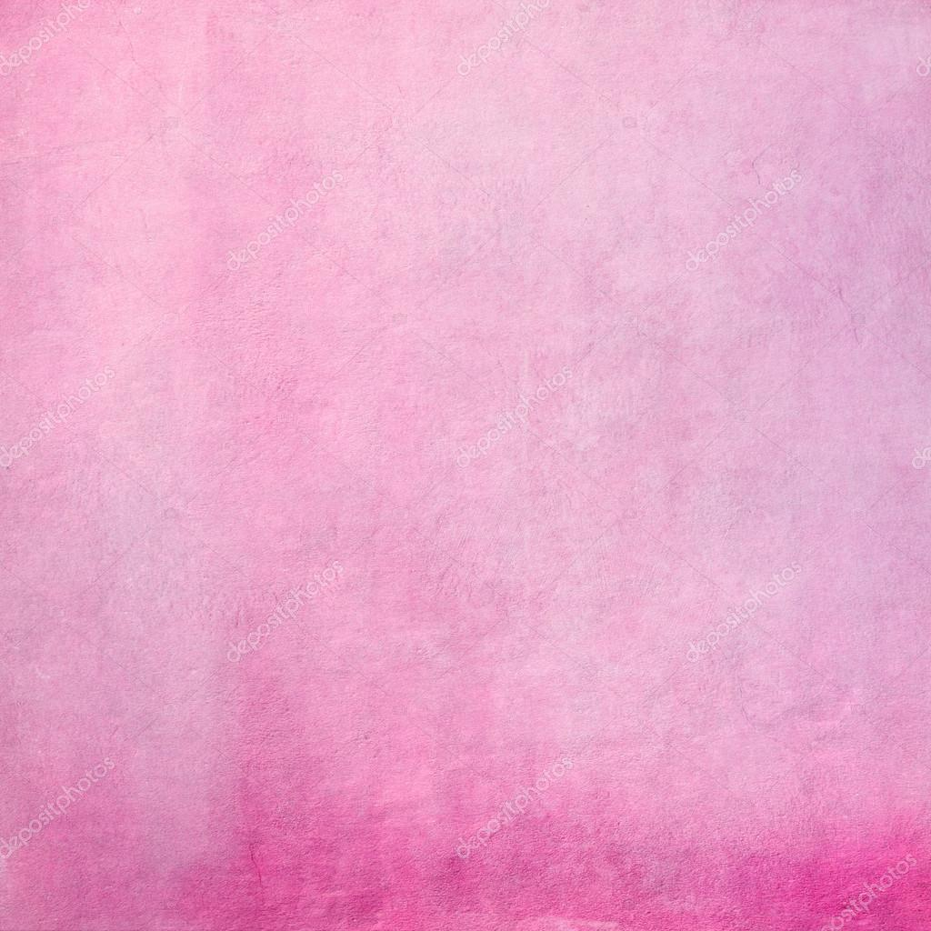 Pink concrete light background texture — Stock Photo ...