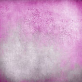 Pink wall background texture — Zdjęcie stockowe