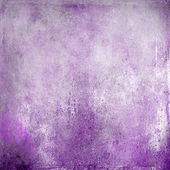 Purple abstract grunge background — Stockfoto