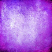 Purple light grunge background — Photo
