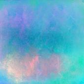 Texture de fond clair turquoise — Photo