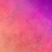 Pink and purple canvas background — Stock Photo
