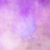 Fond vintage purple — Photo