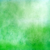 Green light background texture — Stock Photo