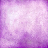 Purple abstract background — Stock Photo