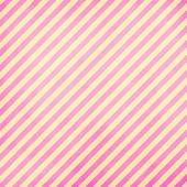 Vintage pink stripe background — Stock Photo