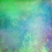 Beautiful green background texture — Stock Photo