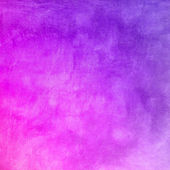 Pastel purple background — Stock Photo