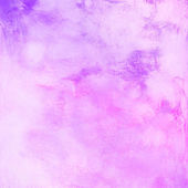 Pastel purple distressed background — Stock Photo