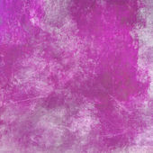 Pink distressed background texture — Stock Photo
