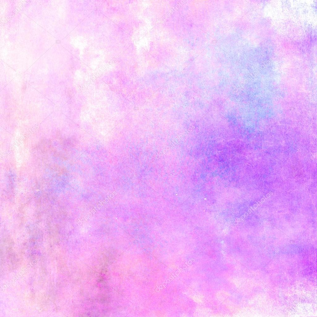 light pink purple backgrounds Gallery