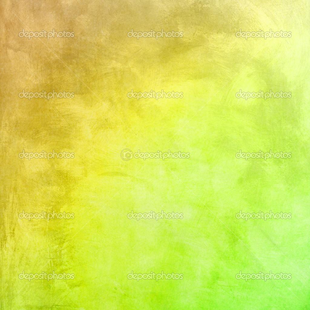 Fond jaune pastel photographie malydesigner 45058871 - Jaune pastel peinture ...