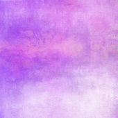 Purple abstract background texture — Stock Photo