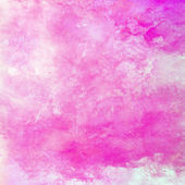 Purple light background texture — Stock Photo