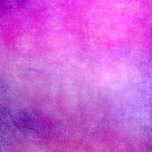 Purple pastel background — Stock Photo