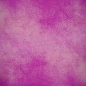 Purple vintage distressed background — Stock Photo