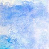 Turquoise light background texture — Stock Photo
