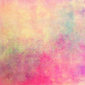Vintage pink cloud background texture — Stock Photo