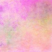 Vintage purple background texture — Stock Photo
