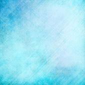 Niebieskie tło światło — Zdjęcie stockowe