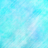 Abstract cyan background texture — Stock Photo