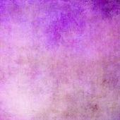 紫色のビンテージ背景 — ストック写真