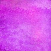 Tekstura tło światło fioletowe — Zdjęcie stockowe