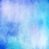 Turkus tło pastelowe — Zdjęcie stockowe