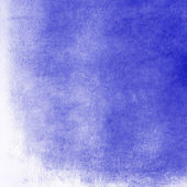 Fondo azul pastel — Foto de Stock