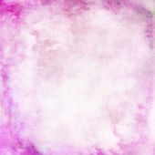 Roze doek achtergrond — Stockfoto