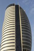 Haifa 4 ofis — Stok fotoğraf