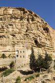 聖ジョージの修道院 — ストック写真
