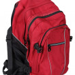 Backpack — Stock Photo #40419161