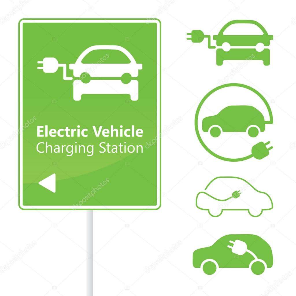 http://st.depositphotos.com/1814083/1561/v/950/depositphotos_15615305-Electric-Vehicle-Charging-Station-road-sign-template.jpg
