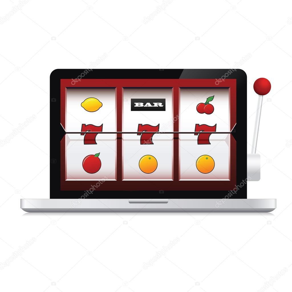 Игровые Автоматы На Английском