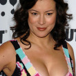 Royalty-Free Stock Photo: Jennifer Tilly