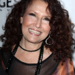 Melissa Manchester - Stock Photo
