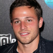 Stock Photo: Shawn Pyfrom
