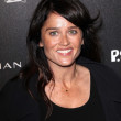 Stock Photo: Robin Tunney
