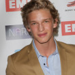 Stockfoto: Cody Simpson