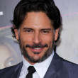 Stock Photo: Joe Manganiello