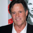 Robert Hays — Stock Photo #14004732