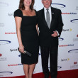 Alan Thicke and wife Tanya — Stock Photo #14005140