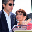Stock Photo: Ray Romano, PatriciHeaton