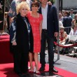 Stock Photo: :Doris Roberts, Brad Garrett, PatriciHeaton, Ray Romano