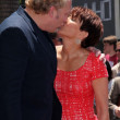 Stock Photo: David Hunt, PatriciHeaton