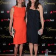 Wendie Malick, Jane Leeves - Foto Stock