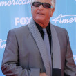 Barry Weiss — Stock Photo